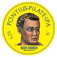 1486078799 pilatus ipa coin version final logo