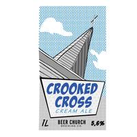 1486078800 crooked cross final logo