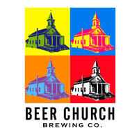 1486250781 final logo beer church warhol