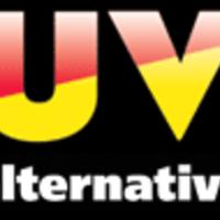1498700034 nuvo theme logo