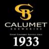 1505505314 calumet logo