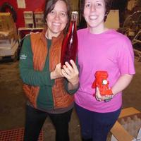 1434126265 beth caydyn cherry bottle