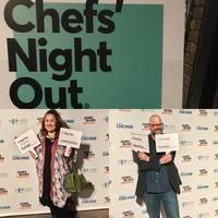 1525718900 chefs night out