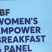 1525718900 empower breakfast