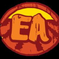 1440080138 ea logo rgb 07 accent