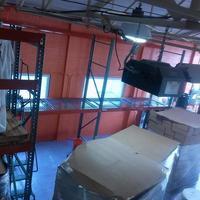 1512498771 new mezzanine
