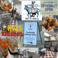 1624288965 hubb kitchens flyer