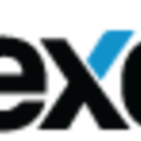 1512498741 black logo no tagline crexsite