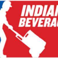 1461168967 indiana beverage
