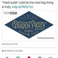 1463110451 indy star tweet