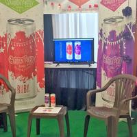1468721335 booth 2