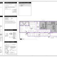 1469478166 2016 06jun 30 50  progress full page 02