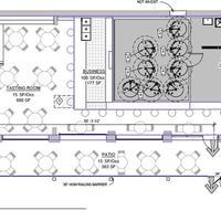 1470415298 floor plan zoning
