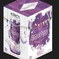 1471705741 packaging single shot   violet