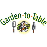 1533873548 garden2tablefinalnotagsmaller
