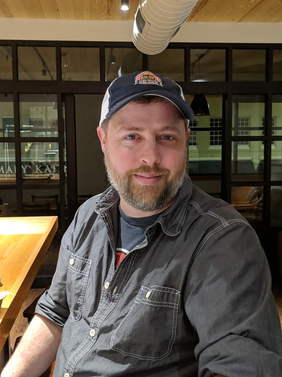 1615784608 burlington beer works   master brewer jeremy