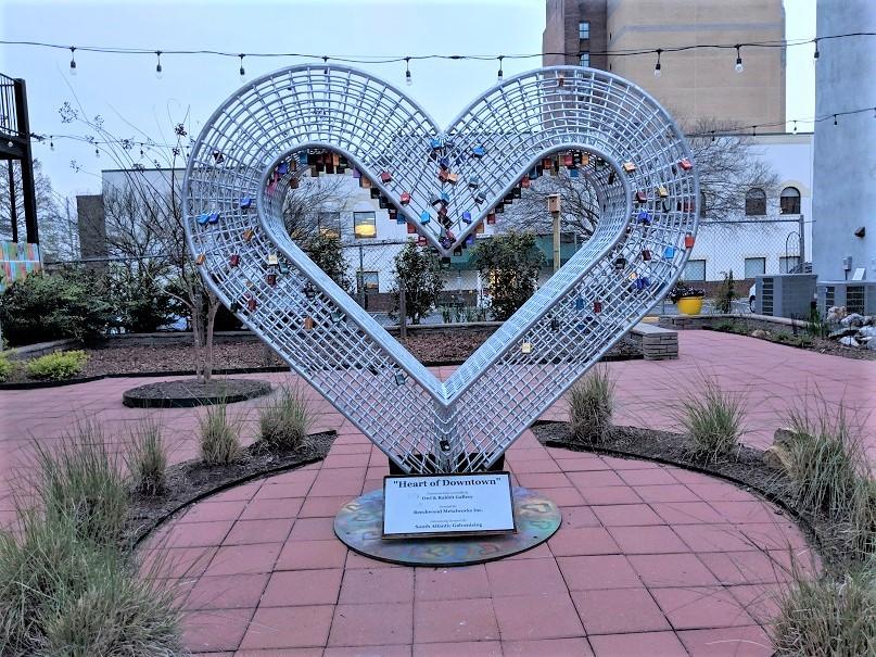 1615784619 heart of burlington   smaller