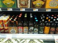 1512497815 whole foods kpa and bourbon peach premier