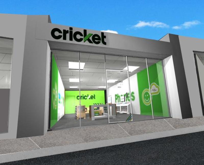 1443464736 cricketstorefront 600