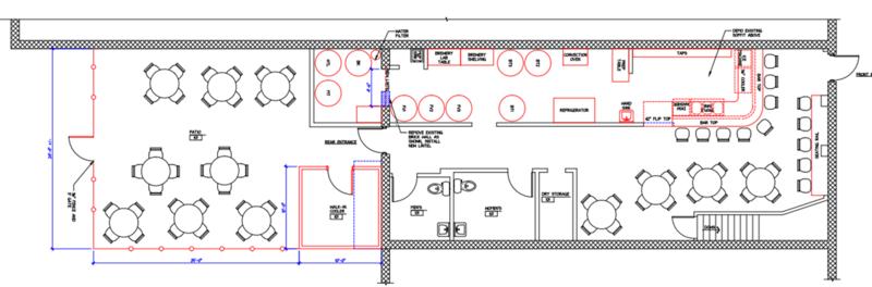 1512497707 layout