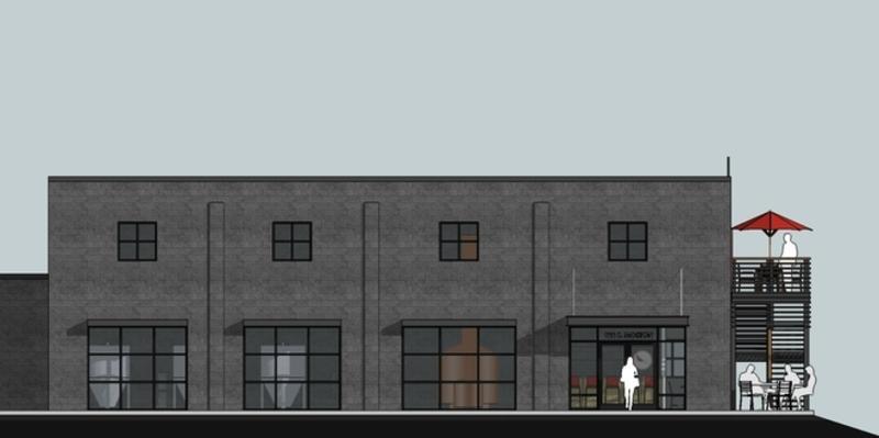 1512497848 building rendering 10