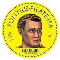 1464889840 pilatus ipa coin version final logo
