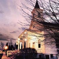 1465146939 beer church at night