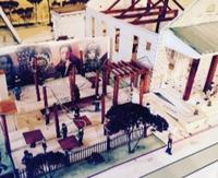 1465146955 beer church model