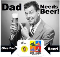 1465156961 dad needs beer draft 1