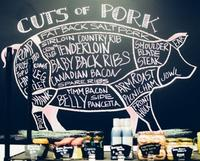 1487861489 0813 savory swine