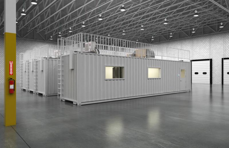1512497834 warehouse