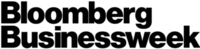 1524077225 bloomberg logo