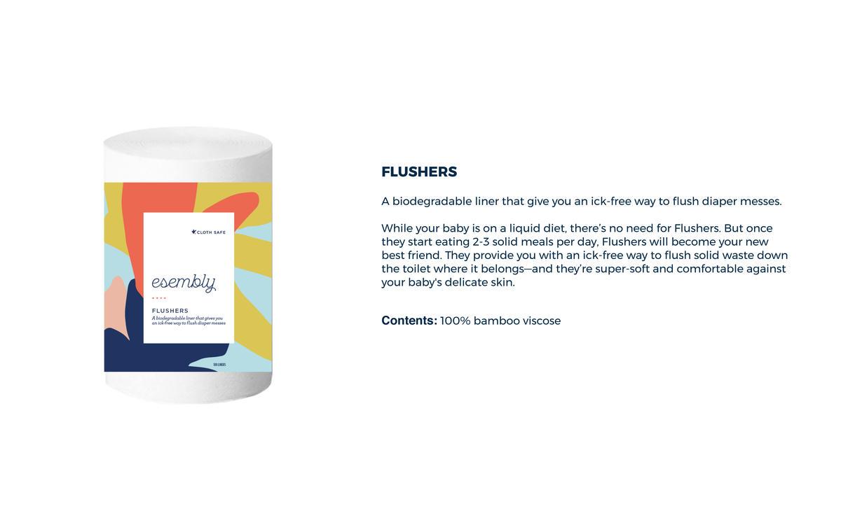 1526573259 12 flushers