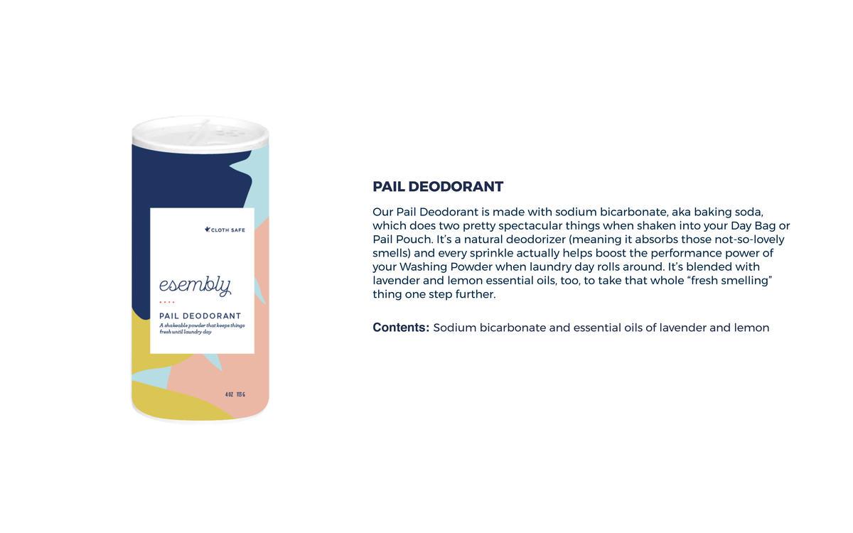 1526573265 14  pail deodorant
