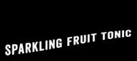 1528487211 fb logo k