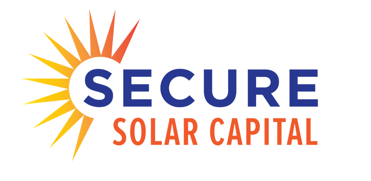 1566398282 securesolarcapital final 01