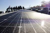 1568302740 harrisonburg gift and thrift solar barn raising copy e1515546260986
