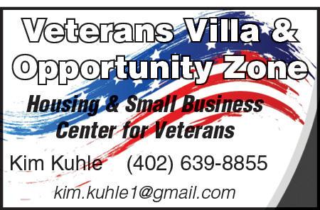 1574182345 veterans villa logo 02 0777 0154