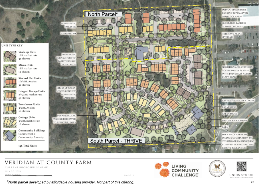 1569871195 02 concept site plan