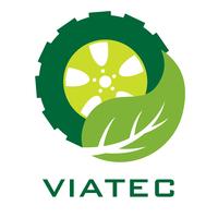 1573312174 viatec logo with text