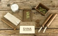 1599591768 sustainable cannabis products 4 1024x640