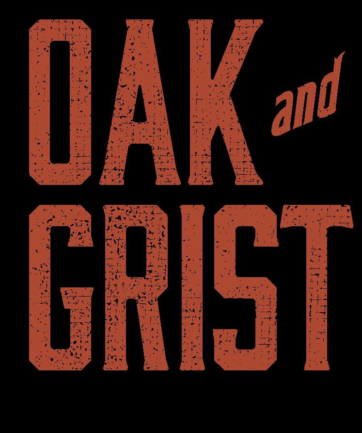 1599485380 oak and grist distilling co lettering no bg large