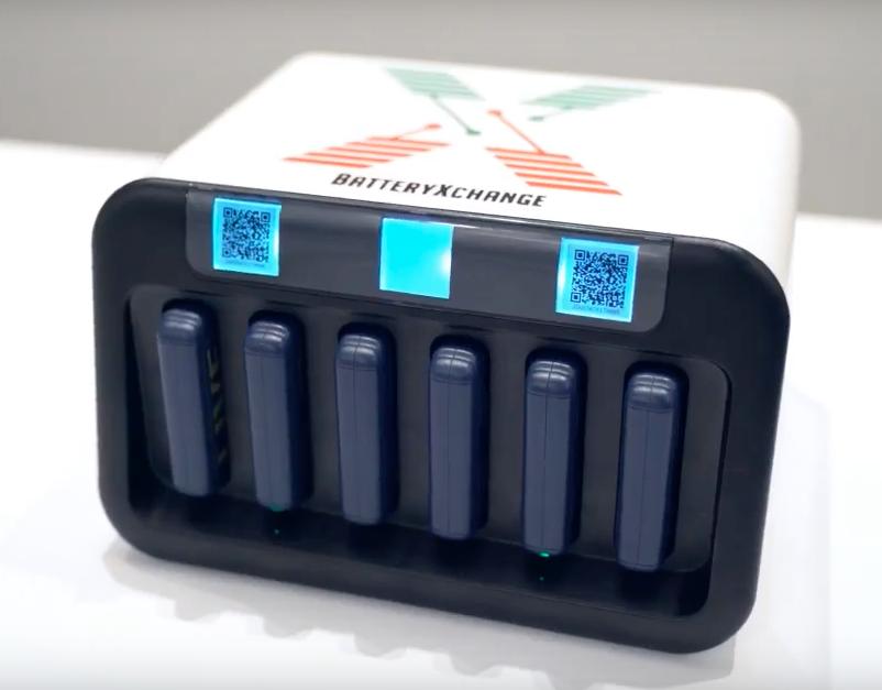 1571842398 batteryxchange charging solution