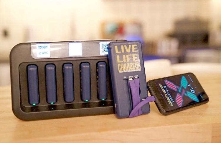 1571842654 batteryxchange charging