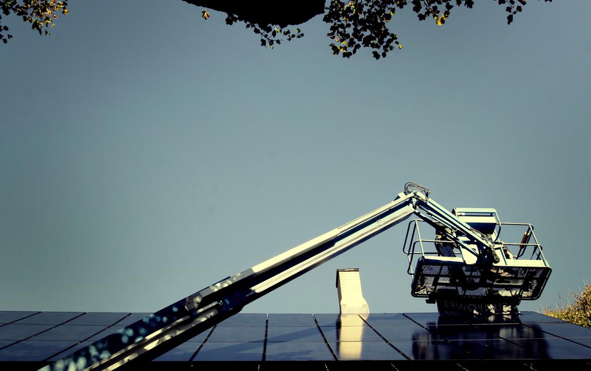 1569436457 solar roof install