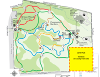 1569871205 06 site borders county farm park with trails and recreation