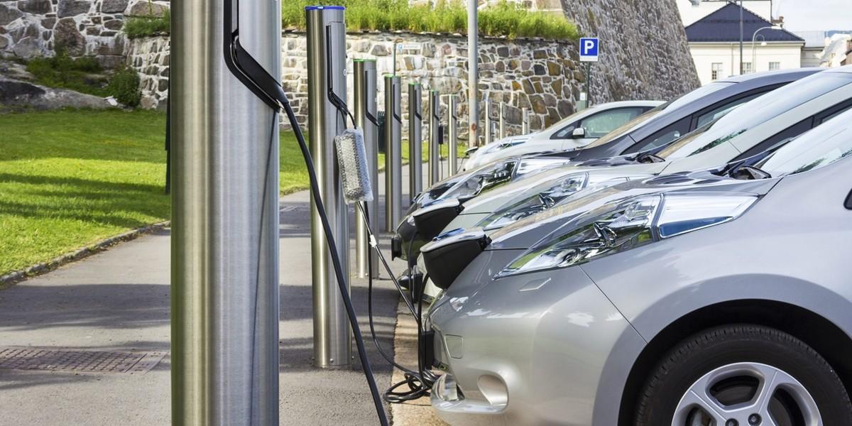 1569871212 13 electric car ev charging