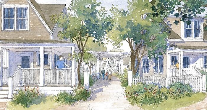 1569871225 27 cottage rendering precedent union studio copy