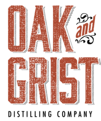 1599485380 oak and grist distilling co lettering no bg large