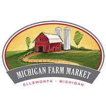 1463108335 new michigan farm market logo for facebook